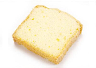 บัตเตอร์เค้ก - เบเกอรี่อร่อยๆ จาก Puff & Pie ครัวการบินไทย